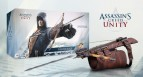 Comprar Assassin's Creed Unity Arno's Phantom Blade en Otros a 39.95€