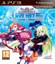Comprar Arcana Heart 3 Love Max!!!!! en PlayStation 3 a 14.99€