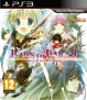 Comprar Tears to Tiara II: Heir of the Overlord en PlayStation 3 a 26.95€