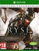 Comprar Ryse: Son of Rome Edición Legendaria en Xbox One a 26.95€