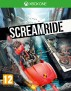 Comprar ScreamRide en Xbox One a 6.99€