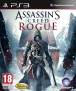 Comprar Assassin's Creed: Rogue en PlayStation 3 a 19.99€