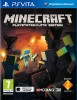 Comprar Minecraft en PS Vita a 24.95€