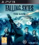 Comprar Falling Skies en PlayStation 3 a 9.99€