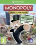 Comprar Monopoly Family Fun Pack en Xbox One a 26.95€