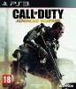 Comprar Call of Duty: Advanced Warfare en PlayStation 3 a 34.95€