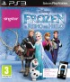 Comprar SingStar Disney Frozen en PlayStation 3 a 19.99€