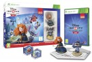Comprar Disney Infinity 2.0 Toy Box Combo Pack en Xbox 360 a 24.95€