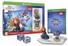 Comprar Disney Infinity 2.0 Toy Box Combo Pack en Xbox One a 24.95€