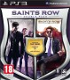 Comprar Saints Row Double Pack en PlayStation 3 a 29.95€