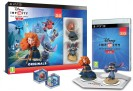 Comprar Disney Infinity 2.0 Toy Box Combo Pack en PlayStation 3 a 54.95€