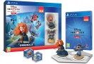 Comprar Disney Infinity 2.0 Toy Box Combo Pack en PlayStation 4 a 54.95€