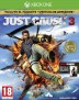 Comprar Just Cause 3 Edición Day One en Xbox One a 26.95€