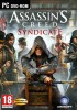 Comprar Assassin's Creed: Syndicate en PC a 34.95€