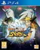 Comprar Naruto Shippuden: Ultimate Ninja Storm 4 Day One Edition en PlayStation 4 a 39.95€