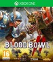 Comprar Blood Bowl 2 en Xbox One a 39.95€