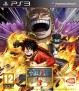Comprar One Piece: Pirate Warriors 3 en PlayStation 3 a 22.95€
