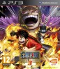 Comprar One Piece: Pirate Warriors 3 en PlayStation 3 a 34.95€