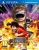 Comprar One Piece: Pirate Warriors 3 en PS Vita a 24.95€
