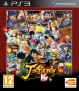Comprar J-Stars Victory Vs+ en PlayStation 3 a 19.99€