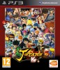 Comprar J-Stars Victory Vs+ en PlayStation 3 a 34.95€