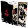 Comprar House of the Dead Overkill Coleccionista en Wii a 24.95€
