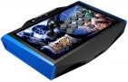 Comprar Ultra Street Fighter IV Arcade Stick Tournament Edition 2 en Multiplataforma a 184.95€