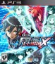 Comprar Dengeki Bunko: Fighting Climax en PlayStation 3 a 39.95€