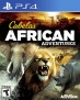 Comprar Cabela's African Adventure en PlayStation 4 a 44.95€