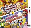 Comprar Puzzle & Dragons: Super Mario Bros. Edition en 3DS a 26.95€