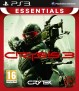 Comprar Crysis 3 - essentials - en PlayStation 3 a 19.99€