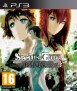 Comprar Stein's Gate en PlayStation 3 a 29.95€