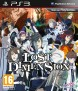 Comprar Lost Dimension en PlayStation 3 a 26.95€