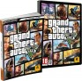 Comprar Grand Theft Auto V + Guia en PC a 54.95€