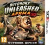 Comprar Outdoors Unleashed: Africa en 3DS a 19.99€