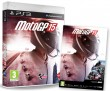 Comprar Moto GP 15 en PlayStation 3 a 29.95€