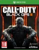 Comprar Call of Duty: Black Ops III en Xbox One a 34.95€