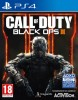Comprar Call of Duty: Black Ops III en PlayStation 4 a 59.95€