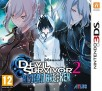 Comprar Devil Survivor 2: Record Breaker en 3DS a 34.95€