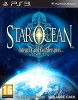 Comprar Star Ocean: Integrity & Faithlessness en PlayStation 3 a 54.95€