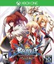 Comprar BlazBlue: Chrono Phantasma Extend en Xbox One a 46.95€