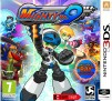 Comprar Mighty No. 9 Edición Especial en 3DS a 26.95€