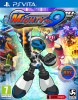 Comprar Mighty No. 9 Edición Especial en PS Vita a 26.95€