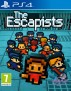Comprar The Escapists en PlayStation 4 a 24.95€