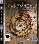 Comprar Condemned 2: Bloodshot en PlayStation 3 a 19.99€