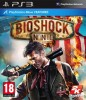 Comprar Bioshock Infinite (Versión UK) en PlayStation 3 a 16.95€