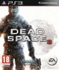 Comprar Dead Space 3 (Versión UK) en PlayStation 3 a 14.95€