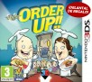 Comprar Order Up! en 3DS a 24.95€