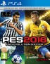 Comprar Pro Evolution Soccer 2016 Day One Edition en PlayStation 4 a 46.95€