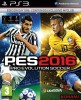Comprar Pro Evolution Soccer 2016 Day One Edition en PlayStation 3 a 39.95€